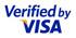 Verified By Visa Icon